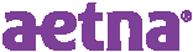 InterGlobal Logo