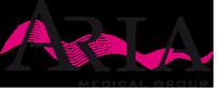 Aria Medical Group Logo