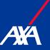 AXA PPP Health Care Logo