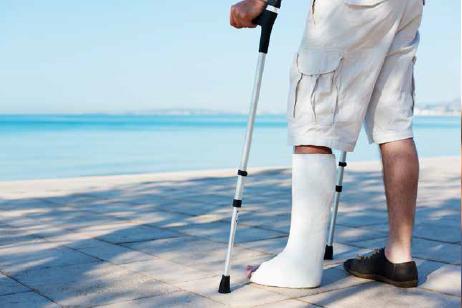 Orthopaedic Surgery Image