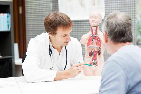 Urology Image